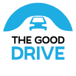 Pictogramme the good drive